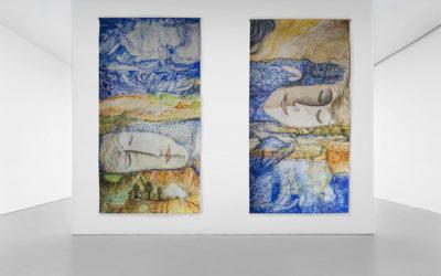Yves Michaud – Les authentiques