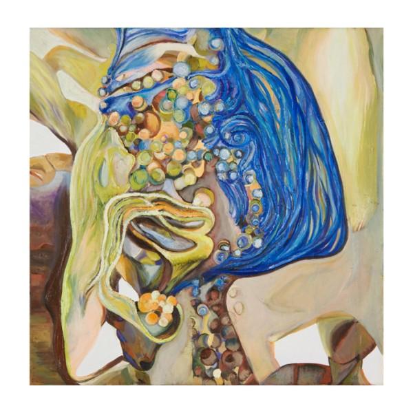 Barbara Thaden Peinture