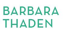 Barbara Thaden
